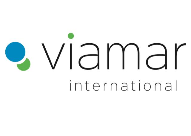 VIAMAR INTERNATIONAL, s.r.o.